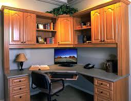 corner home office desks impressive home office furniture corner desk within home office corner desk popular corner home office