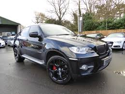 BMW 3 Series bmw x6 sport for sale : 2008 BMW X6 Xdrive 35d for Sale at George Kingsley Vehicle Sales ...