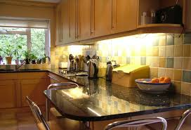 under cabinet fluorescent lighting kitchen. led under cabinet light fluorescent lighting kitchen