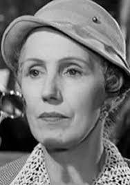 Mabel Etherington - Mabel%2520Etherington%2520%2520Reach%2520for%2520the%2520Sky%2520(1956)