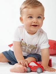 cute baby boy wallpapers free 319 jpg desktop background