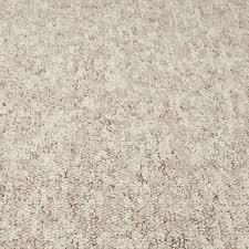 Burbur Carpet With Inspiration Picture 1807