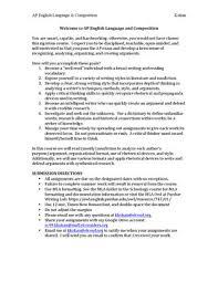 soapstone essay expository essay characteristics soapstone essay homework helper critical thinking essay sample critical thinking essay sample sample