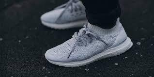 adidas shoes 2016. adidas shoes 2016 highsnobiety