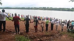 Resultado de imagem para evangelizaçao amazonia