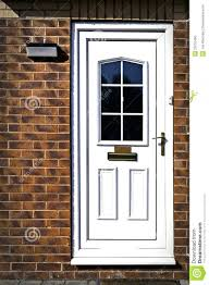cottage style front doorsEnglish Tudor Style Front Doors Old Country Cottage Showing Door