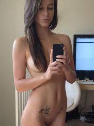 Rate Hot Naked Women Babes