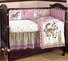 baby girl safari themed nursery pink safari crib bedding set baby nursery baby girl crib bedding