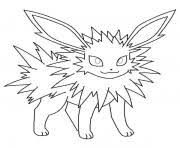 Small Picture Tentacool Pokemon Coloring Pages Coloring Coloring Pages