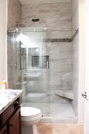 Bathroom Remodeling Tucson Awesome Blue Mountain Renovations LLC Home Repair Tucson AZ 48
