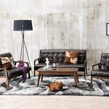 brown furniture living room ideas. Medium Size Of Living Room:grey Walls Brown Furniture Does Grey And Match In Room Ideas I