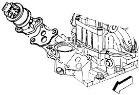 egr 1990 c1500 5 7 vacuum diagram on 1987 chevy 5 7 engine diagram wiring diagram moreover lt1 egr valve location on egr valve location egr 1990 c1500 5 7 vacuum diagram on 1987 chevy 5 7 engine diagram