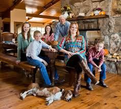 pioneer woman husband ladd. the pioneer woman, ree drummond--- love her food network show and recipes. woman husband ladd