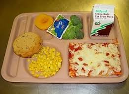 round school lunch table. Round Table Discussion: Back To School Edition Lunch T