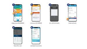วิธีลงทะเบียน www.คนละครึ่ง.com ผ่านแอป เป๋าตัง เข้าใจง่าย เพียงแค่ 6  ขั้นตอน รับสิทธิ์ใช้จ่ายเงิน 3,000 บาท - ครูอาชีพ