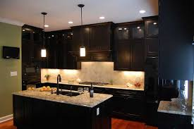 Perfect Kitchen Design Gallery