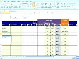 Open Excel Spreadsheet Online – Travelmums.club