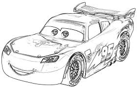 Small Picture free printable coloring pages cars movie 7 best images of cars