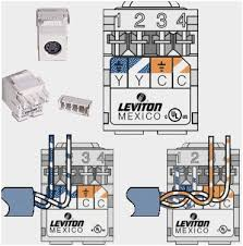 cat5e wall socket wiring diagram new terminating wall plates wiring cat5e wall socket wiring diagram marvelous cat6 jack wiring diagram wiring diagram and schematics of cat5e
