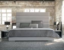 upholstered headboard king size – lifestyleaffiliateco
