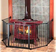 fireplace gates for babies baby fireplace gates fireplace child gate baby toys r us fireplace fireplace