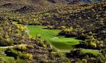 Find natural beauty and rugged terrain at Starr Pass Tucson Golf ...