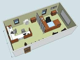 design an office layout. Office Layouts For Small Offices Layout Design An