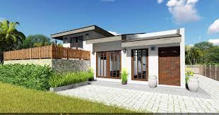 small house plans in sri lanka new