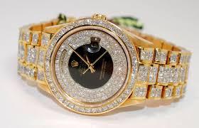 2015 rolex presidential luxury watches pro watches rolex presidential 18k gold diamond mens watch watches