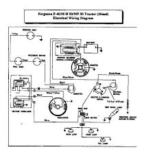 wiring diagrams for 12 volt conversion of alternator on ferguson to wiring diagrams for 12 volt conversion of alternator on ferguson to wiring diagrams for 12 volt conversion of alternator on ferguson to 30