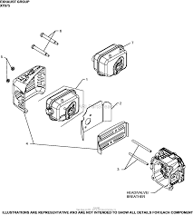Kohler Engine Diagrams Online
