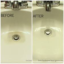 cleaning bathtub with vinegar and dawn image collections