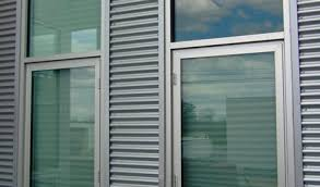 by size handphone tablet desktop original size corrugated metal roof panels