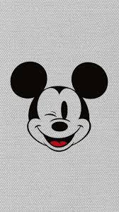 ディズニーおしゃれまとめの人気アイデアpinterest Fus2019