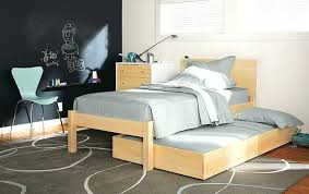 cool beds tumblr. Modern Trundle Beds Kids In With Cool Bed Next To Regarding Design Bedrooms Tumblr Ideas