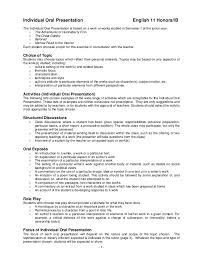 presentation essay examples twenty hueandi co presentation essay examples