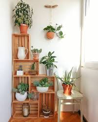 Image result for home diy
