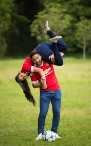 wallpapers images picpile punjabi couple wedding wallpapers