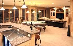 basement remodel designs.  Basement Remodel Basement Ideas Finished Remodeling Designs  Collection Best  On N