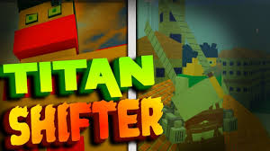 Attack on titan shifting showcase remake roblox codes : Attack On Titan Shifting Showcase Codes Roblox Eren Titan Shifter Script Game How To Get Free After Turning Into A Titan He S Supposed To Consume A Titan