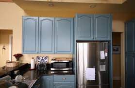 Used Kitchen Cabinets Denver Kitchen Denver Kitchen Cabinets Modern Kitchen Hickory Cabinets