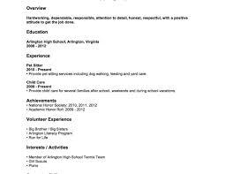 Phone Number On Resume Art Gallery Manager Sample Resume