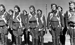 「Slovenské národné povstanie 1944」の画像検索結果