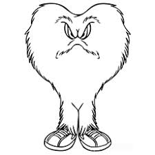 Small Picture Top 25 Free Printable Looney Tunes Coloring Pages Online