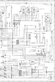 porsche targa wiring diagram wiring diagrams porsche 996 wiring diagram at Porsche 996 Wiring Diagram