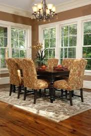 brown dining room dining room chairs dining room sets dining room furniture furniture