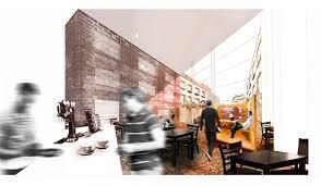 Interior Architecture And Design Hons Undergraduate Course Awesome Custom Architecture And Interior Design Schools Decor