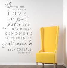 galatians 5 22 23 but the fruit reg religious wall decal quotes on christian vinyl wall art quotes with galatians 5 22 23 but the fruit reg religious wall decal quotes