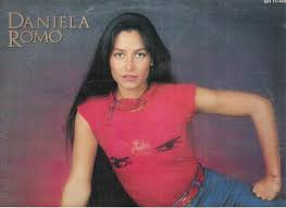 Discos Lp Marisela Dulce Lucero Daniela Romo Guadalupe Mlm   照片图像