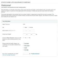 State Farm Homeowners Insurance Quote Best State Farm Life Insurance Quote Homeowners Cool Review Pros And Cons